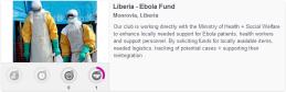 Monrovia_Ebola