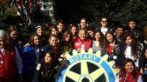 Día de Rotary