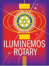 RotaryDays_ES