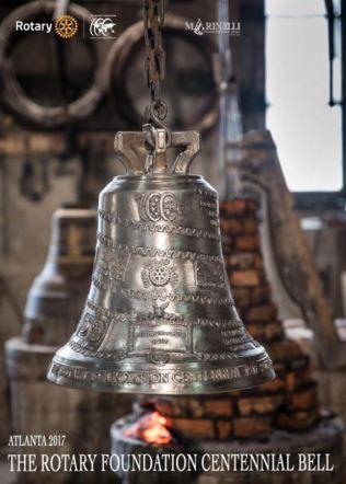 bell02
