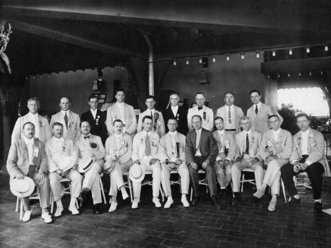 1914_board of directors