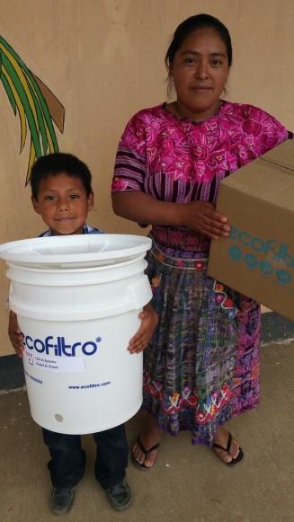 BLOG Wasrag Guatemala Espana