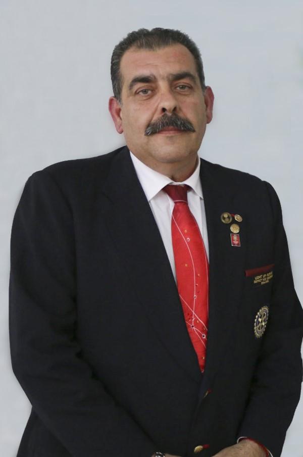 JuanJuarezPDGWasrag