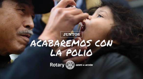 poliooo