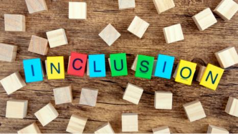 inclusion-1