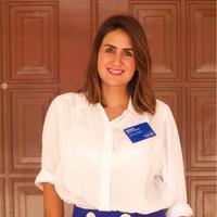 Maria_Molina